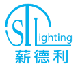 薪德利(官網)-燈光音響LED顯示屏公司